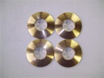 AMCO Bronze Washers: IH & Sqhd - set