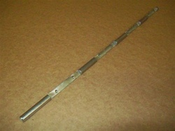 Injector Shafts ea